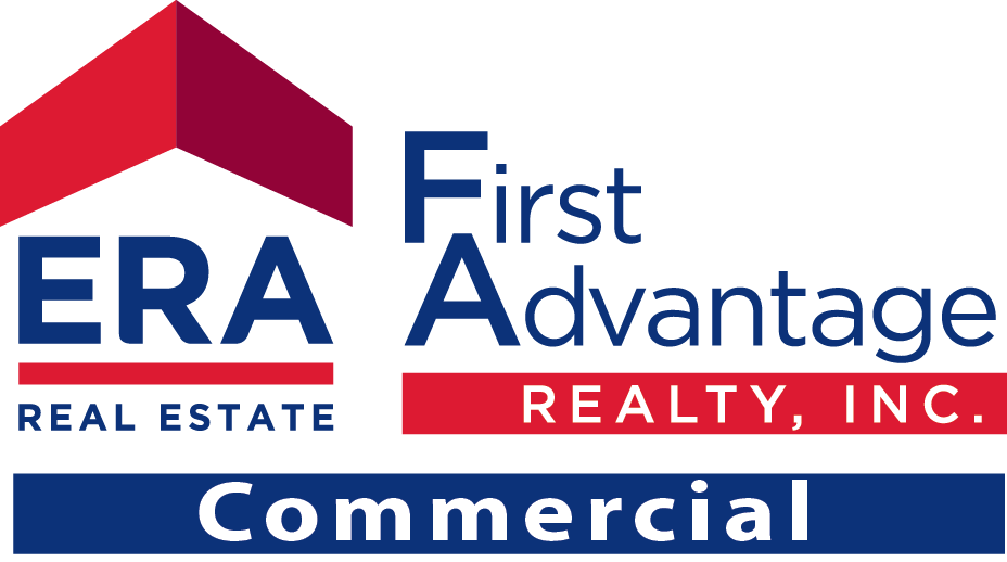 ERA First Advantage Commercial Realty